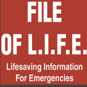 fileoflife